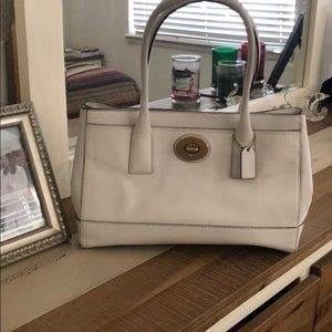Coach Madeline purse